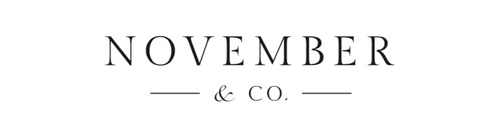 November and Co